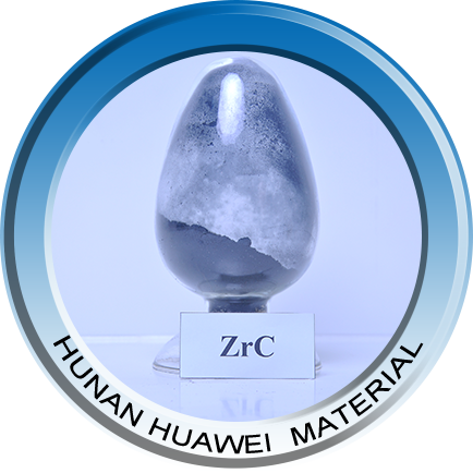 ZrC -Zirconium carbide