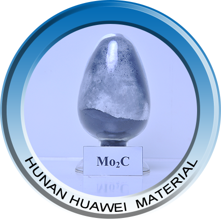 Mo2C-Molybdenum carbide